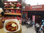 mukbang-korean-food03.jpg