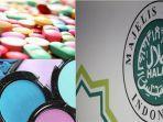 mulai-17-oktober-2021-ini-daftar-obatan-obatan-dan-kosmetik-wajib-sertifikasi-halal.jpg