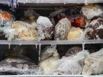 mulai-sekarang-jangan-lagi-simpan-makanan-dengan-plastik-bahayakan-kesehatan.jpg