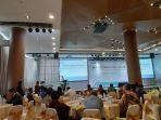multi-stakeholder-forum-pln.jpg