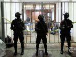 munarman-ditangkap-densus-88-polisi-geledah-eks-markas-fpi-dan-hasil-temuannya.jpg