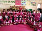 murid-tk-pgri-10-sukadana-kabupaten-kayong-utara.jpg