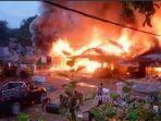 musibah-kebakaran-melanda-perumahan-penduduk-di-desa-sungai-segak-254.jpg