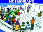 musrenbang_20160225_172824.jpg