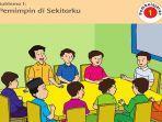 musyawarah-kunci-jawaban-tema-7-kelas-6-halaman-1-7.jpg