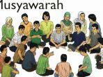 musyawarah-kunci-jawaban-tema-7-kelas-6.jpg