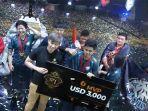 mvp-evos-oura-pemain-terbaik-m1-piala-dunia-mobile-legends-mlbb-world-championship-2019-malaysia.jpg