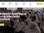 nama-peserta-lolos-seleksi-calon-mahasiswa-baru-untan-hasil-sbmptn-2020-login-wwwuntanacid.jpg