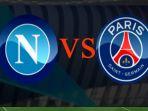 napoli-vs-paris-sg_20181106_001020.jpg