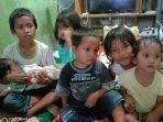 nasib-6-bocah-yatim-piatu-yang-kisahnya-viral-hingga-maut-ayah-dan-ibu-di-hari-yang-sama.jpg