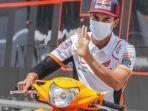 nasib-marc-marquez-di-motogp-2021-terungkap-hingga-kesalahan-terbesar-yang-coreng-kesuksesan-karier.jpg