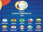 negara-lolos-8-besar-copa-america-2021-usai-bolivia-tersingkir-di-hasil-tadi-pagi-klasemen-conmebol.jpg