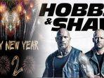 negara-pertama-rayakan-tahun-baru-2020-lokasi-syuting-dwayne-johnson-jason-statham-hobbs-shaw.jpg
