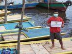 nelayan-di-desa-sukabangun-ketapang.jpg
