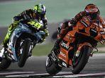 next-race-jadwal-motogp-doha-2021-akhir-pekan-ini-jam-tayang-sama-live-trans7-sirkuit-losail-qatar.jpg