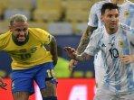 neymar-jr-dan-lionel-messi-pada-final-copa-america.jpg
