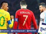 neymar-ronaldo-dan-lionel-messi.jpg