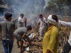ngeri-117-orang-tewas-tiap-jam-di-india-saat-badai-covid-19-makin-luas-anak-buang-ibunya-di-jalan.jpg