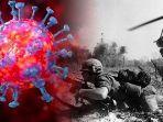 ngeri-kematian-akibat-corona-covid-19-amerika-serikat-lewati-angka-korban-tewas-perang-vietnam.jpg