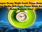 niat-ganti-puasa-qadha-ramadan-puasa-senin-kamis.jpg