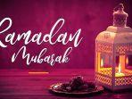 niat-puasa-ramadhan-lafaz-bahasa-arab-dan-bahasa-indonesia-serta-doa-buka-puasa-ramadan.jpg