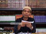 niat-puasa-senin-kamis-doa-berbuka-cerita-ustadz-abdul-somad-soal-teori-fasting-therapy.jpg