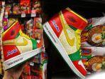 nike-jordan-produksi-sneakers-terbaru-usung-tema-indomie-goreng-dengan-jumlah-terbatas.jpg