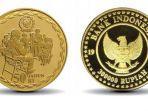 nominal-uang-koin-khusus-rp-300000.jpg
