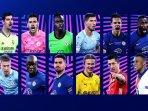 nominasi-pemain-terbaik-sepak-bola-pria-uefa-2020-2021.jpg