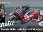 nomor-pembalap-moto2-indonesia-di-live-race-moto2-valencia-2020-urutan-berapa-livestreaming-motogp.jpg