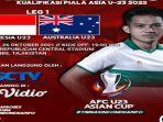 nonton-di-hp-indonesia-vs-australia-kualifikasi-piala-asia-u23-sctv-berlangsung-sesaat-lagi.jpg