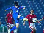 nonton-di-hp-live-timnas-indonesia-vs-taiwan-berlangsung-sesaat-lagi-piala-asia-2023.jpg