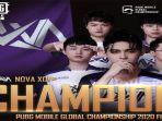 nova-xqf-juara-pmgc-2020-season-0-indonesia-gagal-pertahankan-gelar-juara-dunia-pubg-mobile.jpg