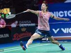 nozomi-okuhara-denmark-open-badminton.jpg
