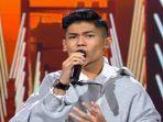 nuca-tampil-dalam-babak-12-top-spektakuler-show-indonesian-idol-senin-9122019.jpg