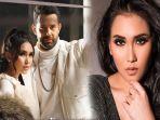 nyanyi-dengan-2-bahasa-lagu-terbaru-ayu-ting-ting-apalah-cinta-nomor-1-di-youtube-indonesia.jpg
