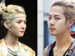 nyentrik-inilah-7-idol-k-pop-cowok-yang-semakin-menarik-dengan-gaya-rambut-man-bun.jpg