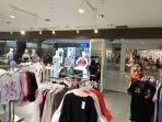 nyla-boutique-ayani-megamal-pontianak_20170310_223859.jpg