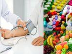 obat-darah-tinggi-di-apotik-yang-aman-cara-mengatasi-tekanan-darah-tinggi-dengan-obat-tanpa-obat.jpg
