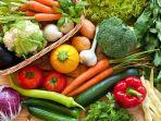 obat-herbal-kolesterol-mujarab-yuk-coba-juga-obat-kolesterol-alami-buah-dan-sayuran-tips-sehat.jpg