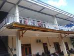 ocie-kost-jalan-dr-rubini-kelurahan-tengah-kecamatan-mempawah-hilir.jpg