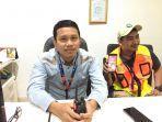 officer-in-charge-bandara-supadio-pontianak-sulkarnaini.jpg
