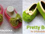 okadoka-menyediakan-sepatu-bayi-rajut.jpg
