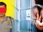 oknum-polisi-larikan-tahanan_20180315_151955.jpg