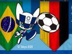 olimpiade-tokyo-2020-brazil-vs-jerman.jpg