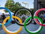 olimpiade-tokyo-dibuka.jpg