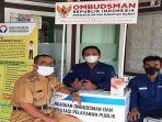 ombudsman-ri-perwakilan-provinsi-kalimantan-barat-4875w.jpg