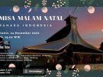 online-misa-natal-gereja-katedral-indonesia-live-streaming-misa-natal-virtual-misa-natal-daring.jpg