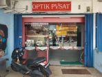 optik-pvsat_20180927_165152.jpg