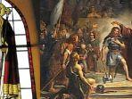 orang-kudus-katolik-1-oktober-santo-remigius-santa-theresia-dan-santo-romanus-dari-italia.jpg
